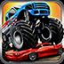 怪物大脚车 Monster Truck Destruction V1.05