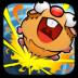 倉鼠高爾夫 修改版 Boom Boom Hamster Golf