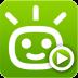 泰捷视频 V4.1.8.4