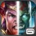 混沌与秩序 全机型通用版 Order and Chaos Online-icon