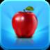 苹果连萌-icon