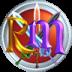 魔之遗迹-icon