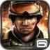 現代戰爭3:墮落的國度 修改版 Modern Combat 3:Fallen Nation