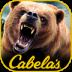 坎贝拉猎人 修改版 Cabela's Big Game Hunter