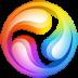 桌面精灵-icon