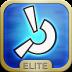 DC超级英雄大战:精英 修改版 HeroClix TabApp Elite