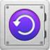 备份 V9.0.3.305