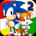 刺猬索尼克2 Sonic The Hedgehog 2 V3.0.9