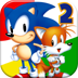 刺猬索尼克2 Sonic The Hedgehog 2