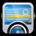 文通证件识别系统 V6.7.0.7