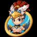 梦幻天神-icon