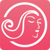 女性问医生-icon