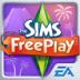 模拟人生:自由行动 修改版 The Sims FreePlay