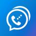 叮咚免费电话 V2.2.12