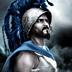 领主的战略:文明 Lords of Strategy: Civilizations V1.4