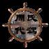 杭州周氏代驾-icon