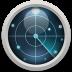 火箭微问题-icon