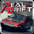 真實漂移  Real Drift Free