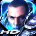 星战前线之冲突 Starfront Collision HD