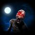 遏制:僵尸益智游戏 Containment The Zombie Puzzler