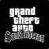 GTA俠盜獵車手:圣安地列斯 漢化修改版 Grand Theft Auto San Andreas