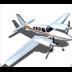 飞行模拟海滩城 Flight Sim BeachCraft City V1.0.0