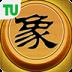 中国象棋-icon