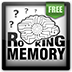 動感記憶  Rocking Memory