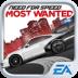 极品飞车17:最高通缉 Tegra修改版 Need for Speed:Most Wanted