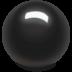 弹球蹦蹦跳HD-icon