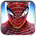 瓒呭嚒铚樿洓渚�  The Amazing Spider-Man