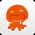 威海八爪团-icon