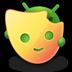 安卓桌面  Hi Launcher-icon