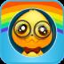 彩虹家园-教师版-icon