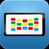 微屏幕-icon