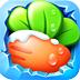 保卫萝卜2 无限金币版 V1.0.0
