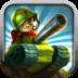 坦克骑士2 Tank Riders 2