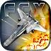 霹雳空战X Fractal Combat X-icon