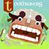 牙齿卫士:刷牙久久精彩在线视频  Toothsavers Brushing Game