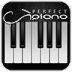 完美钢琴 V6.9.3