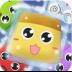 布丁乐 PuddingPop-icon