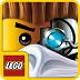 乐高旋风忍者 LEGO Ninjago REBOOTED