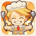 食潮-icon