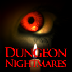 地下城噩梦  Dungeon Nightmares
