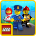 乐高:我的城市 修改版 LEGO City My City
