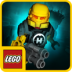 乐高:英雄工厂入侵 修改版 LEGO Hero Factory Invasion