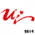 UIChina2014-icon