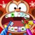 可爱牙医圣诞版 V1.0.1