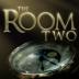 未上鎖的房間2  The Room Two