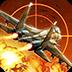 米格2D:復古空戰  Mig 2D: Retro Shooter!